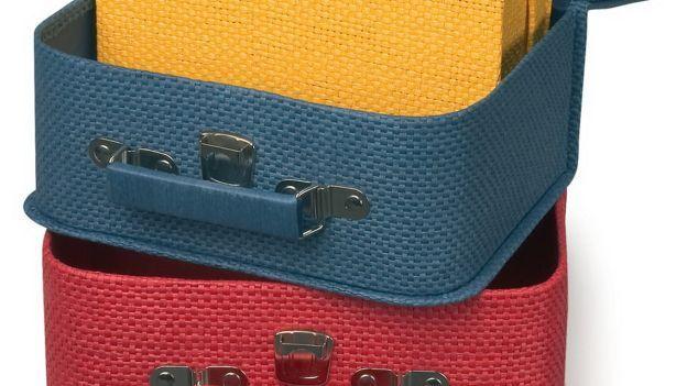 Come fare una valigia perfetta per un viaggio nel week end di Pasqua