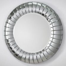 Dizajnové zrkadlá - Moderné zrkadlá, dizajnové stoly a stoličky - Glamour Design.eu