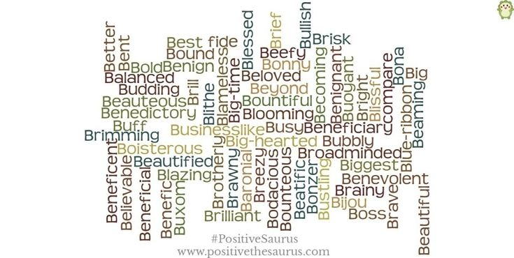 adjectives that start with a b 50 best positive adjectives positive descriptive words 26829 | 45f1eedcc5b2327f3a93e7c816656be7