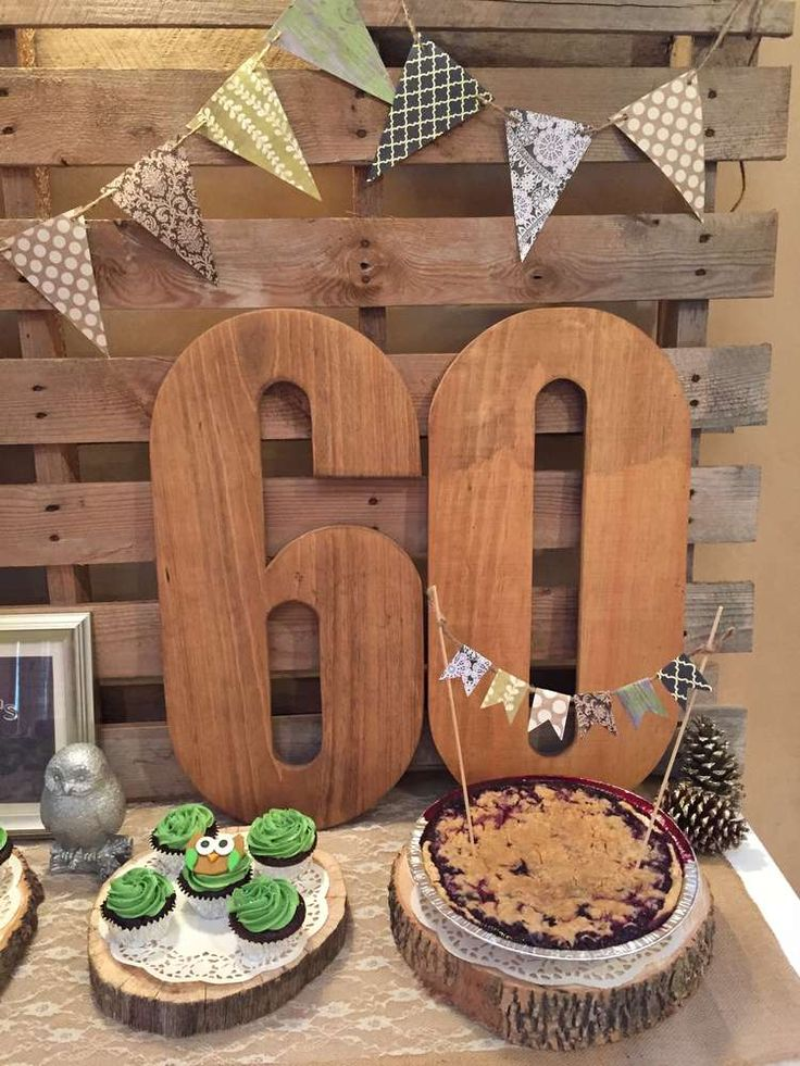 321 best Owl Party Ideas images on Pinterest Owl parties Owl