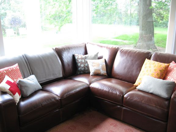 Best 1000 Images About Color Scheme For My Brown Couch On 400 x 300