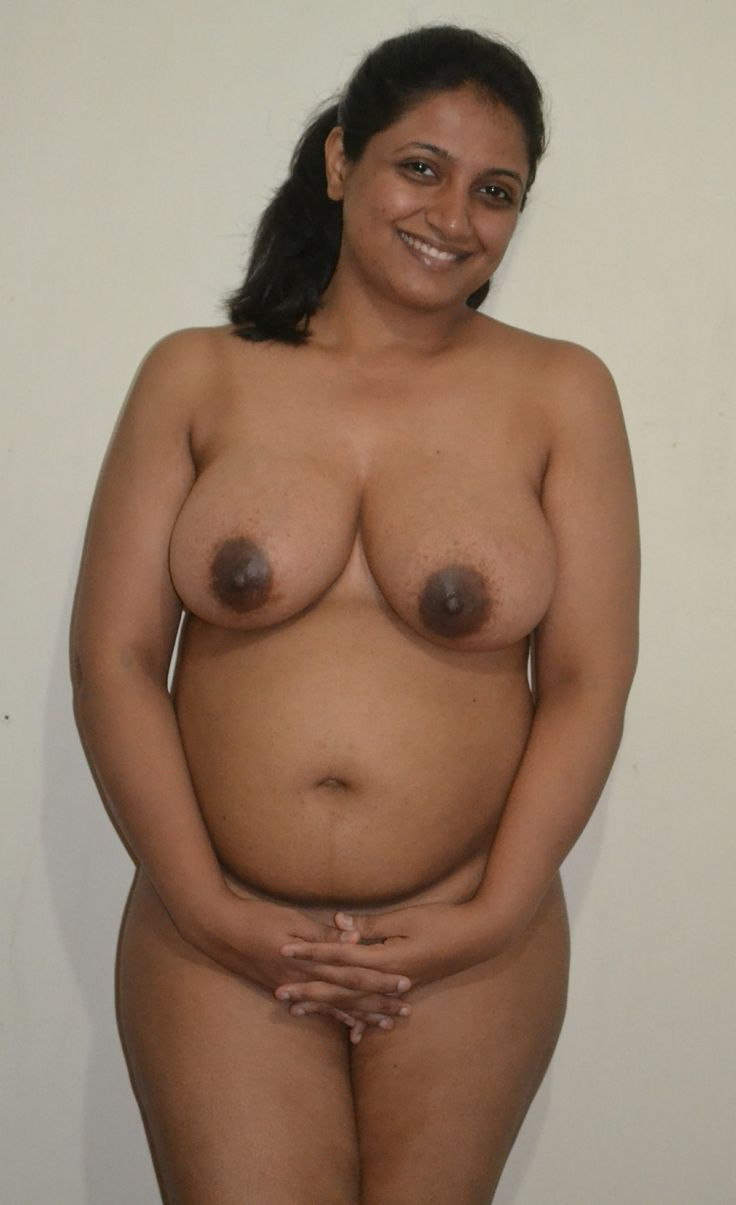 Opinion obvious. Nude perfect aunt has