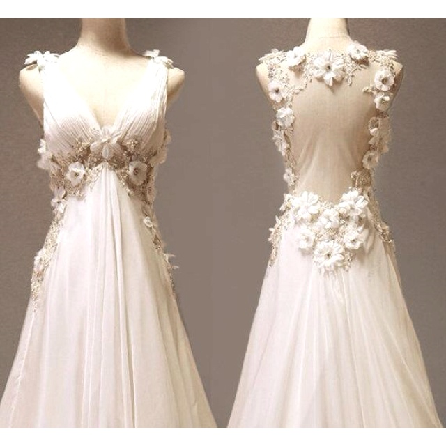 I want to get married again so bad just so I can wear this dress!!!: Wedding Dressses, Vintage Weddings, Wedding Ideas, Wedding Gown, Gowns, Vintage Wedding Dresses, Flower