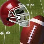 Should college football replace the Bowl Championship Series (BCS) with a playoff system?--archived site