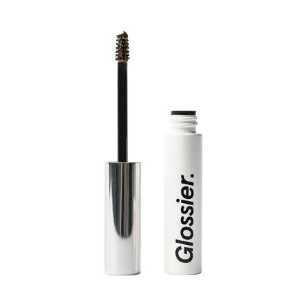 Best Of Beauty 2016 - Glossier Boy Brow.  A tinted brow pomade