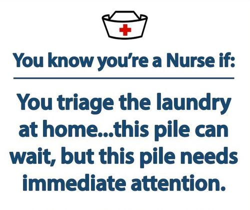 40 of the Best Nursing Quotes on Tumblr: http://www.nursebuff.com/2014/08/nursing-quotes-tumblr/