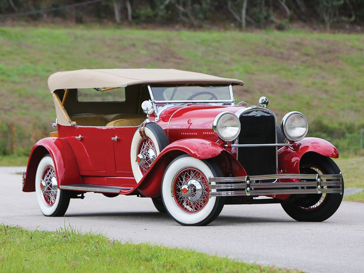 Best Cars Of The Images On Pinterest Vintage Cars
