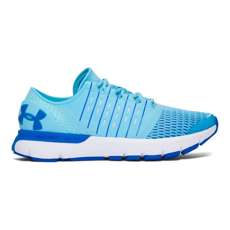 Under Armour Women's UA Speedform Europa Running Shoes