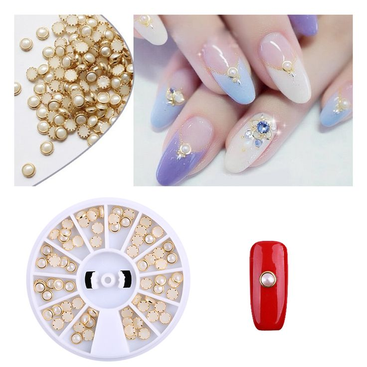 838 best Nails & Tools images on Pinterest | Nail tools, Tools and ...