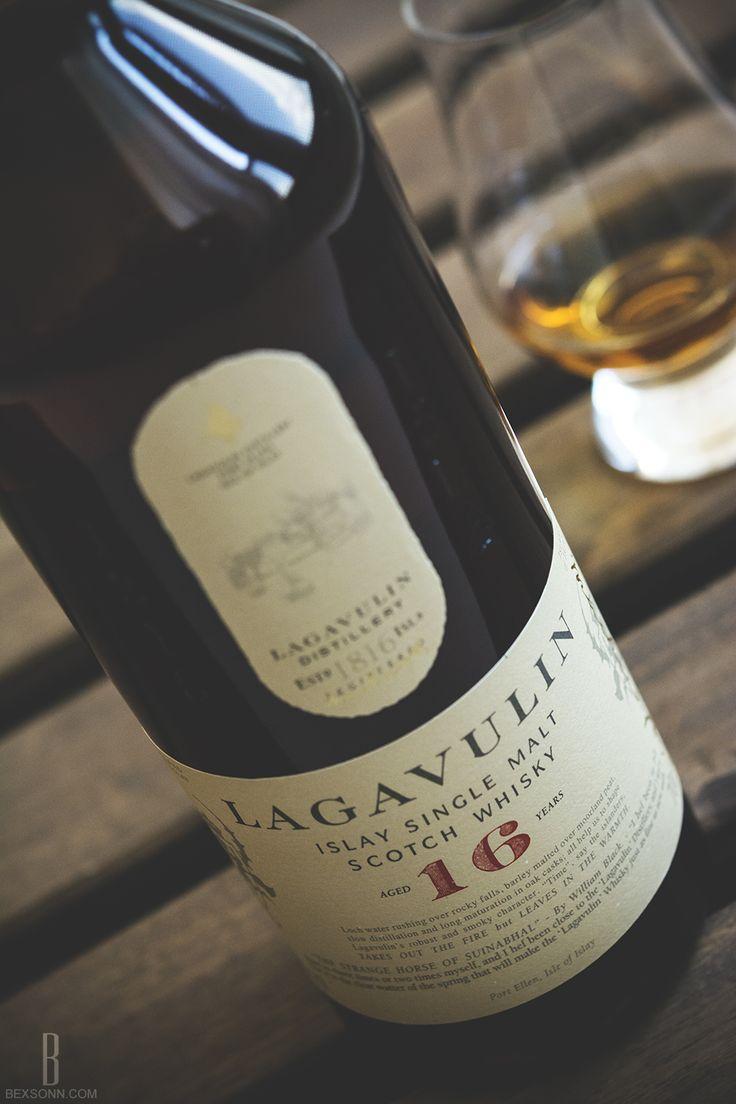 Wine Cellars Wines Scotch Whisky Tweed Whiskey Cellar Doors