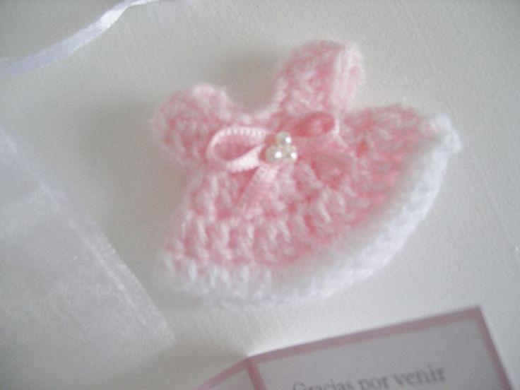 crochet encintado - Buscar con Google