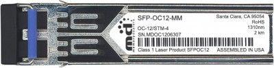 Cisco Compatible SFP Transceiver Module   http://megacomponent.com/computers-accessories-c-73/cisco-compatible-sfp-transceiver-module-p-3506.html  #megacomponent #trending #computers #laptop #desktop #CiscoAIRAP1242AGAK9 #Aironet1242GAccessPoint #sale #onsalenow #Foster #SanMarino #Montgomery #Phoenix