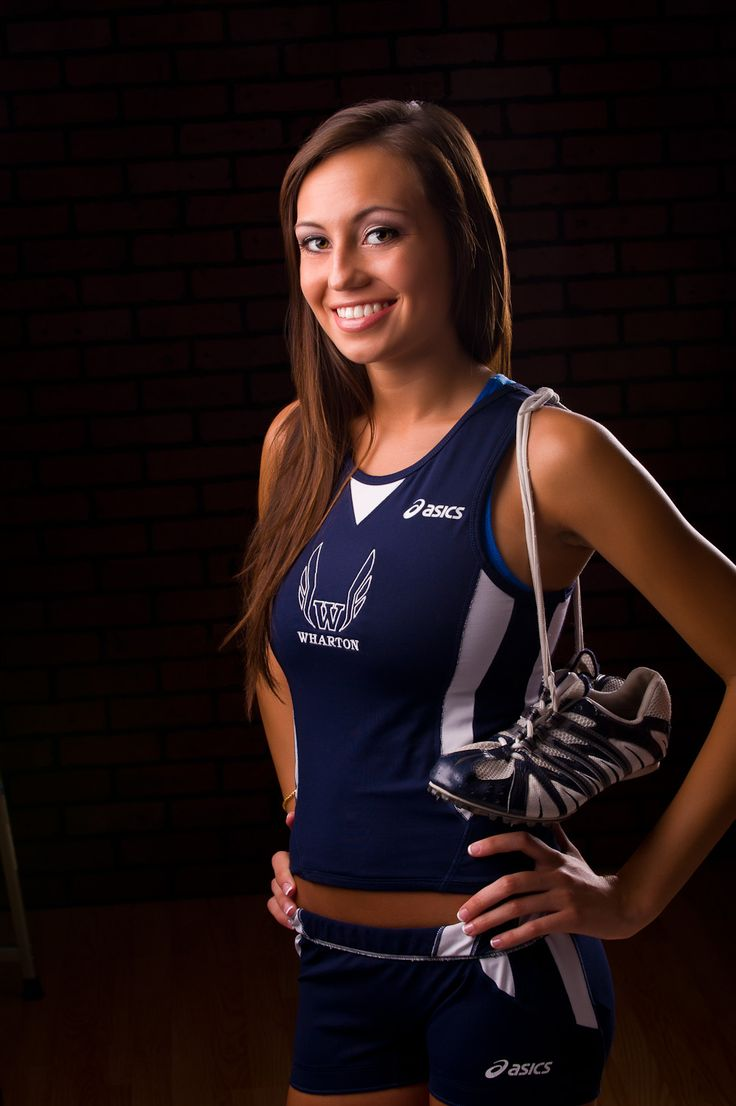 133 best senior volleyball picture ideas images on