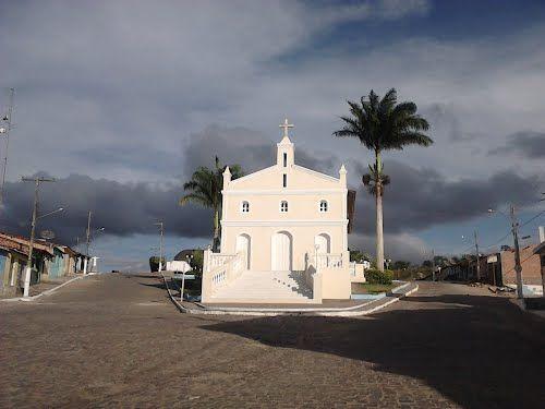 Mar Vermelho (ALAGOAS) BRASILE   Mar Vermelho, Alagoas, Brasil - Cidades e vilas do mundo
