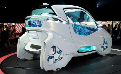 volkswagen e-portal car-net позволяет