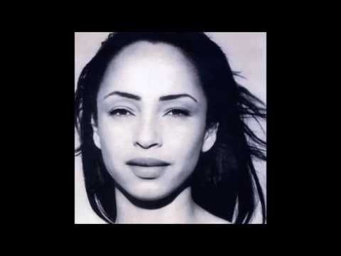 The Best of Sade - YouTube