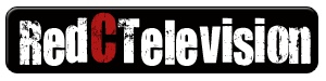 redctv.com -Come see us!