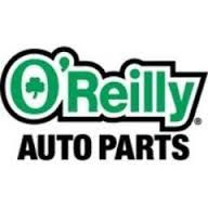 O'Reilly Auto Parts: FREE $5 off $5 at Coupon