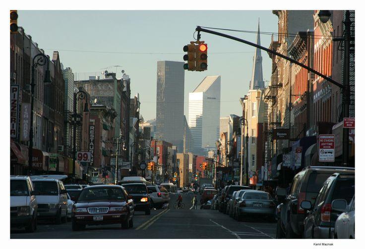 Куинс (округ, Нью-Йорк): 6 тыс изображений найдено в Яндекс.Картинках