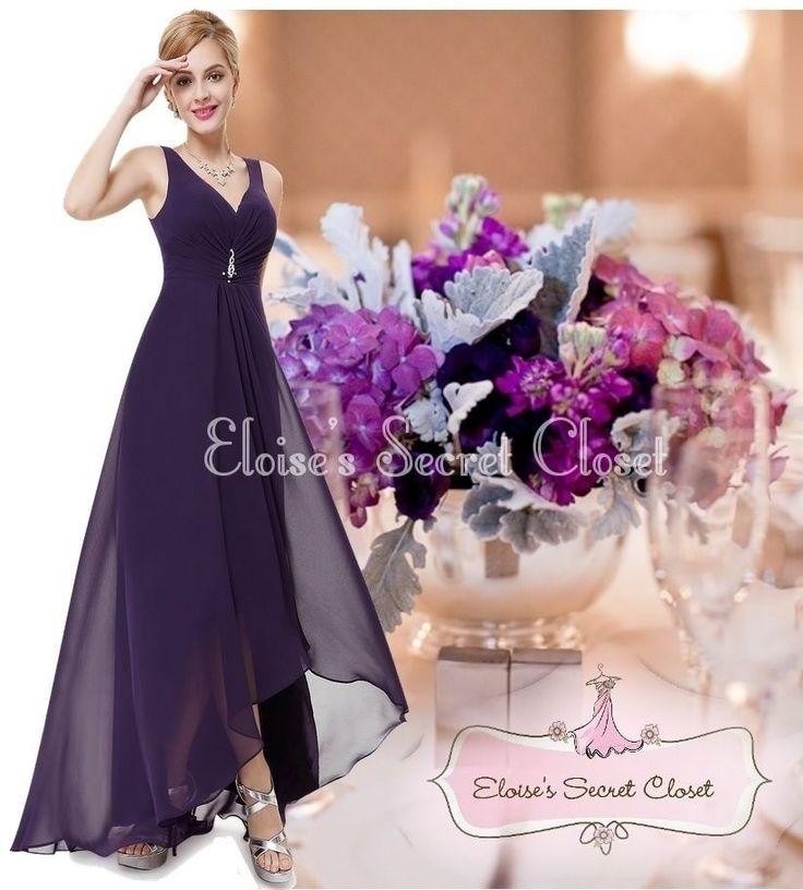 Moderno Latte Bridesmaid Dresses Cresta - Ideas para el Banquete de ...
