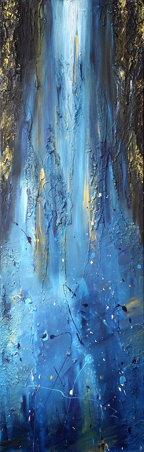 94 best Abstract Painting images on Pinterest | Abstract art ...