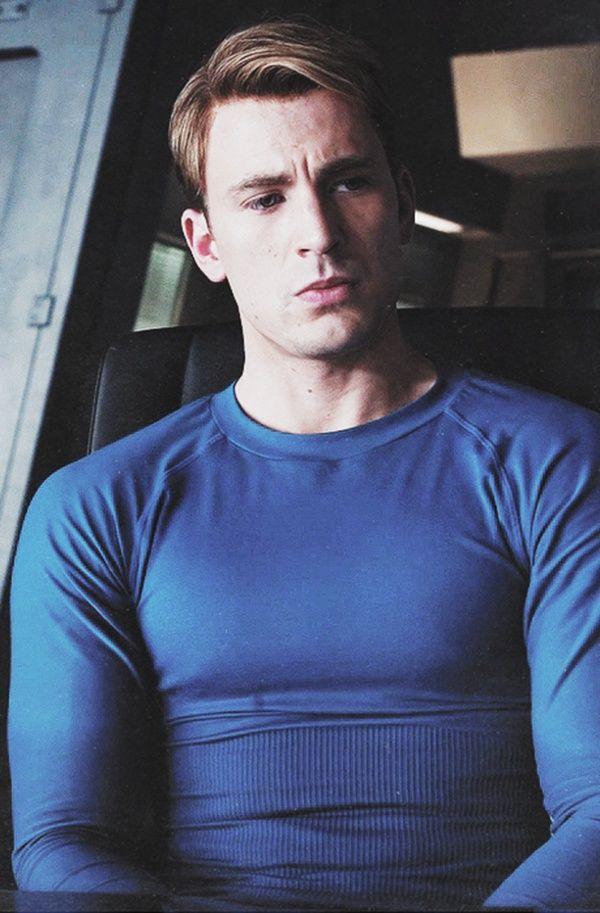 cap ♥ Cant wait to see Captain America 2 !!! Cant wait to see him on screen - Visit to grab an amazing super hero shirt now on sale!