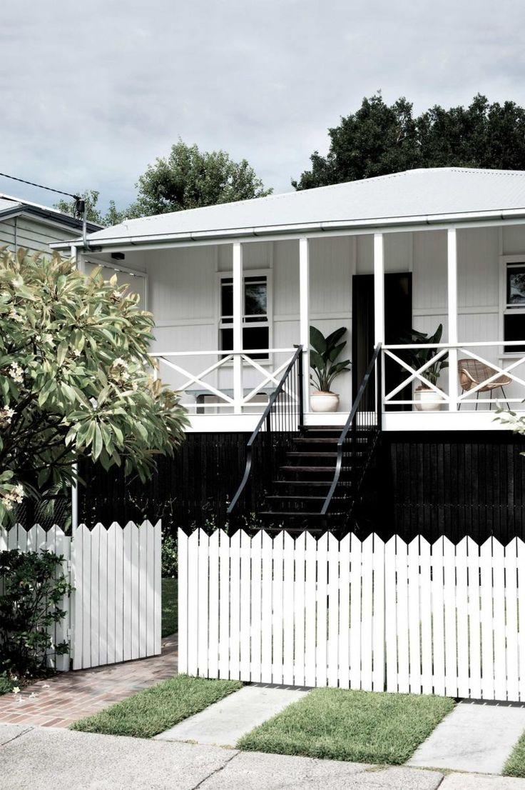 entrance-durham-house-1-use