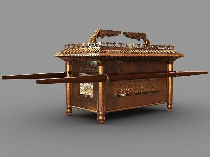 ковчег завета фото святая реликвия друзьями детей