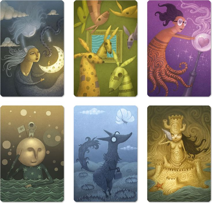 dixit5_daydreams-6cards-w900.jpg (900×864)
