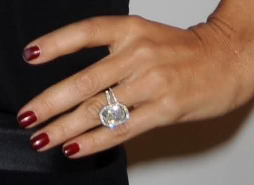 Adrienne Maloof Wedding Ring Jewelry Ideas