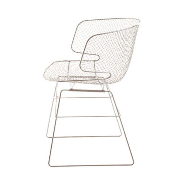 beaumarche.dk wp-content uploads 2014 10 arkys-chair_large.jpg