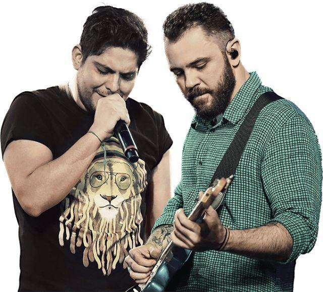 Eu Quero Só Você - Jorge e Mateus - Letra de Musica | Letras e Musicas Online - Letras de Musicas para Baixar