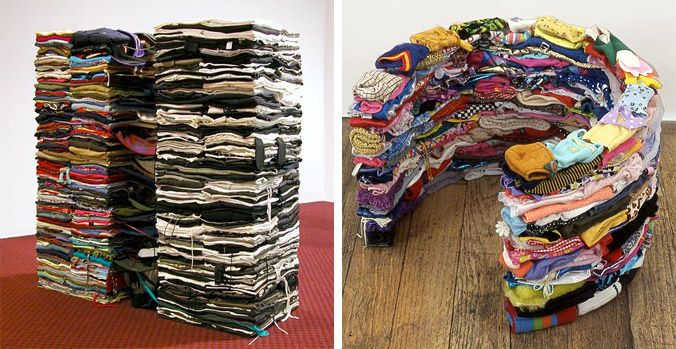Secondhand clothing thesis phd