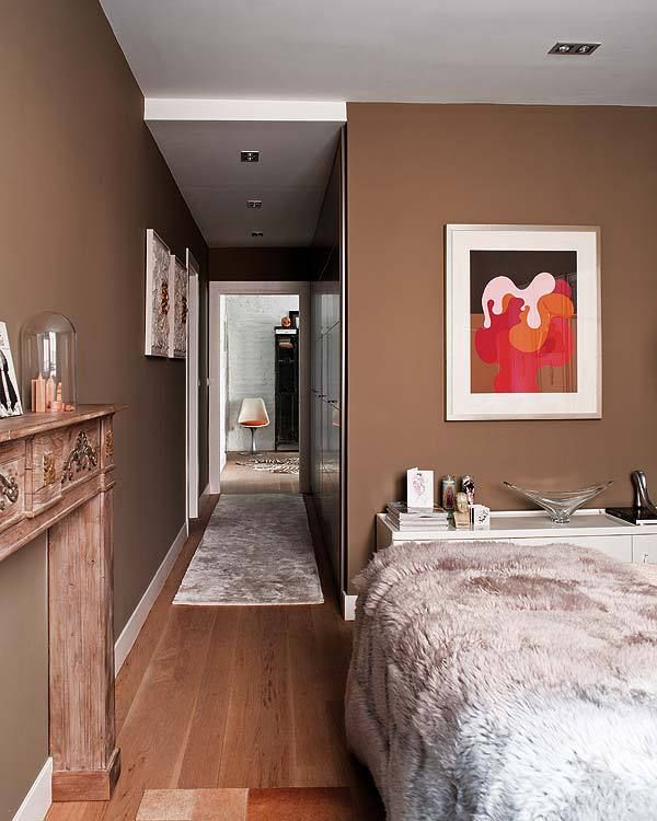 Best 25+ Chocolate Brown Bedrooms Ideas On Pinterest | Chocolate Brown  Walls, Brown Decor And Brown Bedrooms