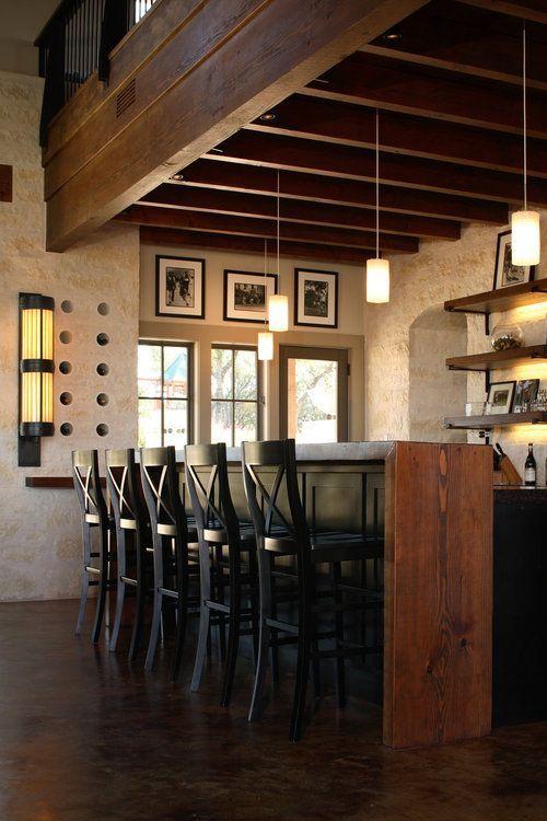 https://i.pinimg.com/736x/45/f2/f7/45f2f7335cb24eb80a275507009e6d2b--home-bar-decor-home-bar-designs.jpg