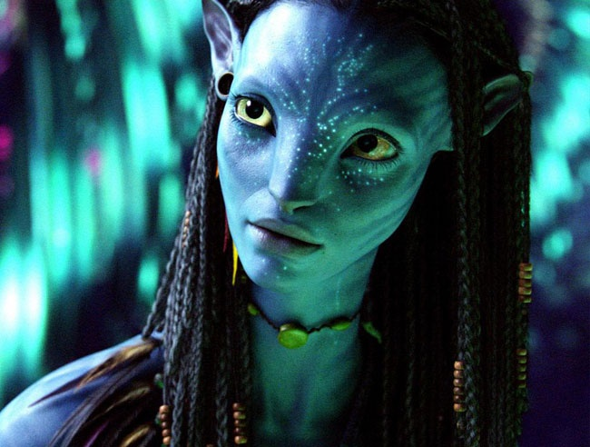 Is Avatar 2, 3 and 4 the biggest movie franchise in history?