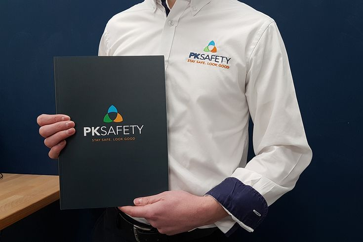 New 2017 Product Catalogue released covering all aspects of #healthandsafety including #PPE #Workwear #Corporate #Clothing and #Workplace #Safety
