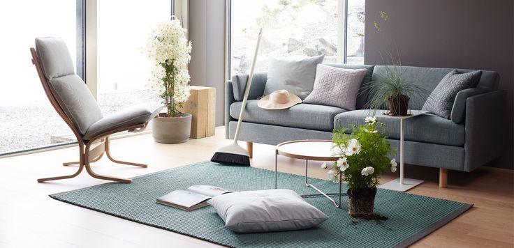 Amfi | Produkt | LK Hjelle