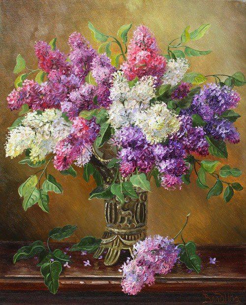 работы Владимира Иванова – 04