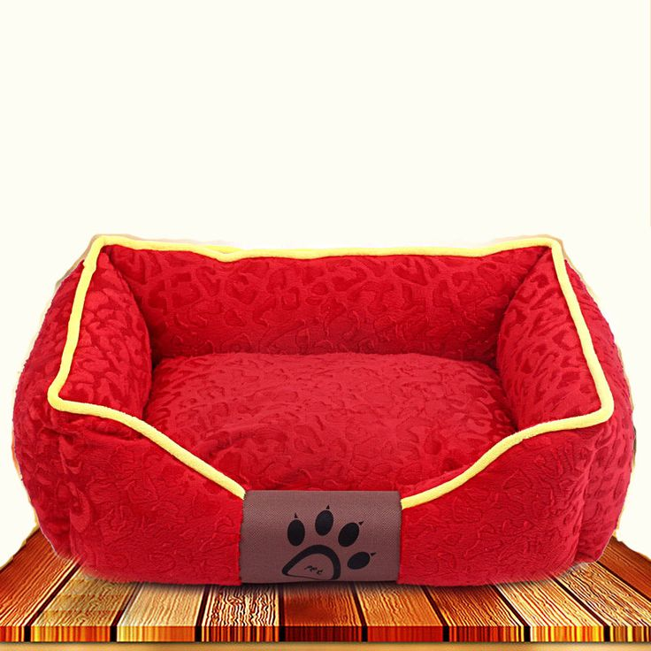 New Arrivel Pet sleeping bag for dogs Warm Soft Material Dog Cat Kennel S,M,L,XL dog cat bed Pet Products 6 Colors hundebett