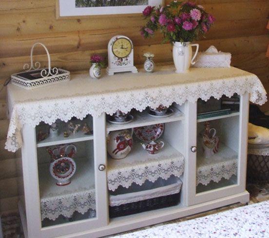 При создании дома учитывалось пожелание заказчиков следовать традициям русской усадьбы