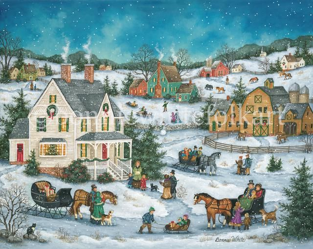 389 best Jigsaw Puzzles images on Pinterest | Jigsaw puzzles ...