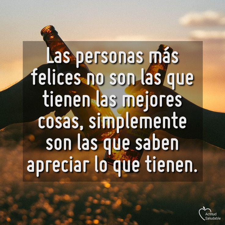 #serpositivo #saludable #saludmental   #frasedeldia #actitudsaludable
