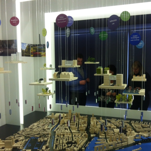 Exhibition Stand Design Dublin : Best interactive city model images on pinterest