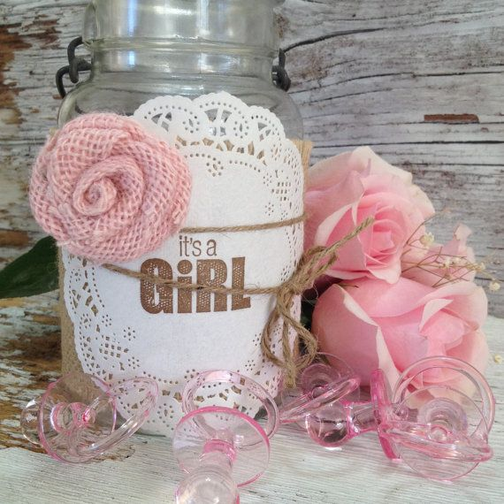 Best 25+ Decorations For Baby Shower Ideas On Pinterest | Themes For Baby  Showers, Baby Girl Shower Decorations And Baby Shower Centerpieces
