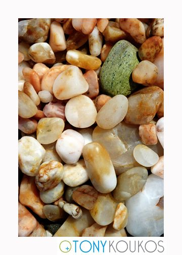 rock, petra, texture, mineral, candy, jellybeans, smooth, stones