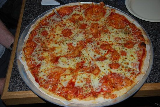 Rosalie's Pizza, Bar Harbor: See 908 unbiased reviews of Rosalie's Pizza, rated 4 of 5 on TripAdvisor and ranked #14 of 144 restaurants in Bar Harbor.