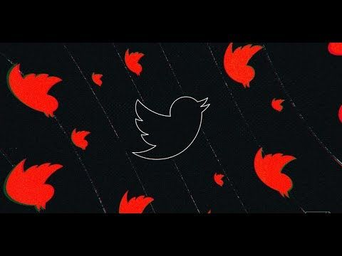 Twitter goes down during White House social media summit | Life news