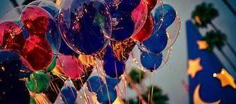 Querida nora, o seu aniversário é a prova de que o Espírito Santo está aqui entre nós, permitindo que sua vida seja o caminho para a salvação.  Sei muito bem que você é um exemplo de fé e otimismo, que sempre seguiu firme no propósito de servir o nosso Deus, por isso tenho certeza de que ele reserva para você momento de muita paz e alegria sincera.  Que essa data possa ser comemorada por muitos e muitos anos,e que juntas, possamos cantar as canções de amor que unem os corações de todo o…