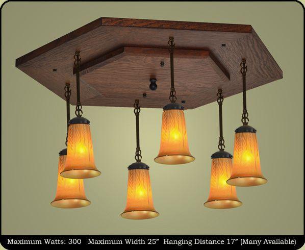 Bathroom Lighting Fixtures Usa 79 best refinishing light fixtures images on pinterest | light